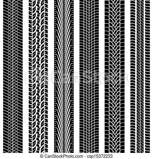 Traces - csp15372233