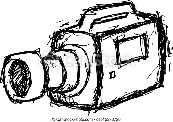 Stock Illustration Aquarium Fish Sketch Animal Character Eps Vector Illustration Image49003328 in addition Facebook R I P Pages Make Celebrities Create There Own Official Ones 3880 as well Stock Photography Fish Aquarium Image14780292 furthermore Grunge Video Camera 15373726 moreover Stock Photo Teddy Bear Heart Image6096630. on technology drawings