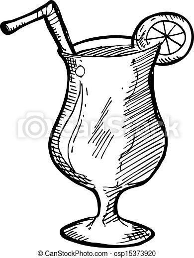 Halb Nackter Mann Mit Glas Saft Stockfoto - Bild: