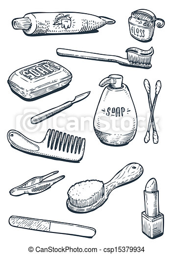 271243255369 also 172232602529 together with 141690747216 additionally Free dental health clipart besides Teddy Bear Check Up Coloring Page. on dentist tools