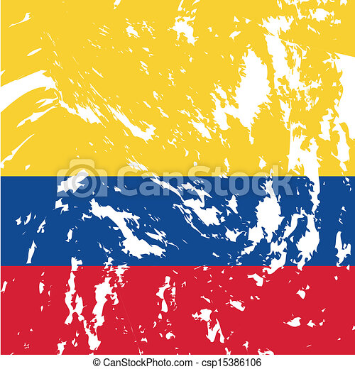 Stock options en colombia