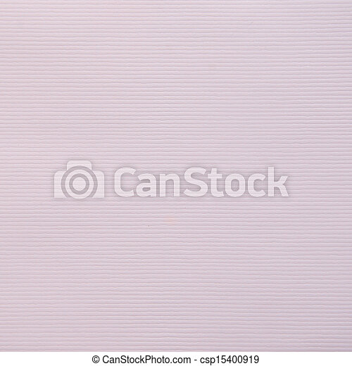 Soft Pink Paper Background