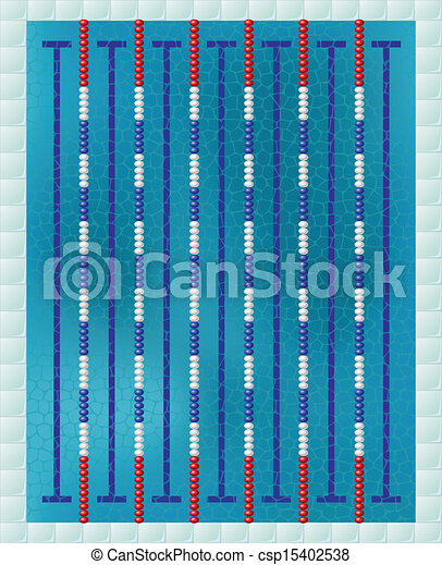 Olympic Swimming Pool Diagram graphics for olympic swimming pool graphics | www.graphicsbuzz