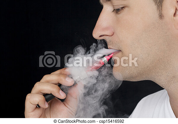e cigarette shops south Dublin