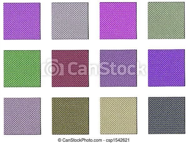 Colour sampler - csp1542621