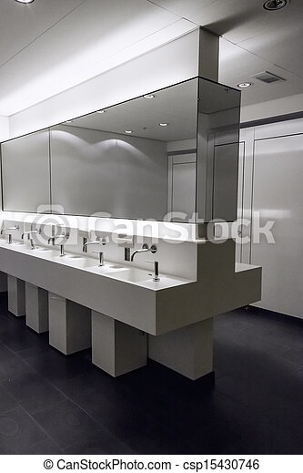 download the secret financial life of food : from commodities markets