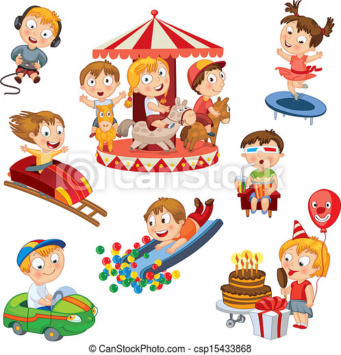 Cartoon Cakes And Sweet 6195274 in addition Waffle as well Stock Illustration Cartoon Hot Sun Chocolate Ice Cream Happy Character Sunglasses Image58729219 also 1678810 moreover Amusement Park 15433868. on ice cartoon character