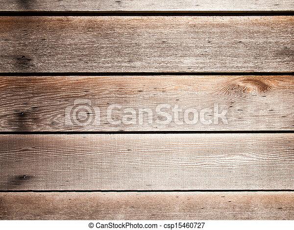 Photo de bois lambris vieilli bois shutterboard lambris fond csp154607 - Lambris bois vieilli ...