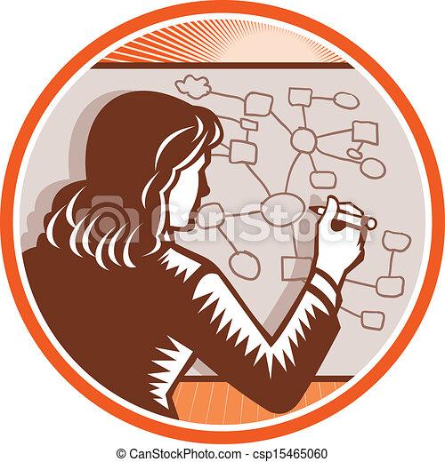 Clip Art for Diagrams – Clipart Download
