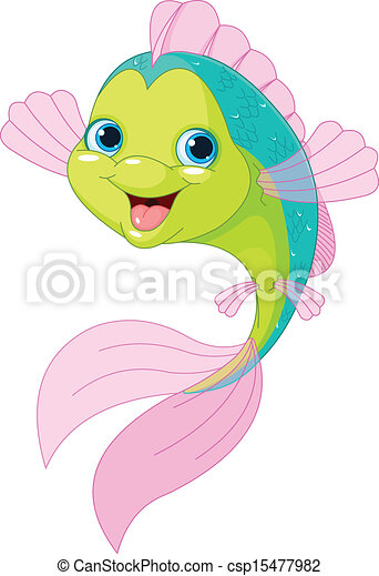 Free Clipart My Cute Graphics