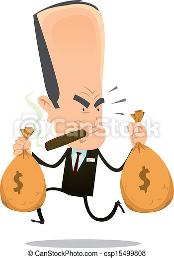 Oligarchy Clipart Image Gallery oligarch...