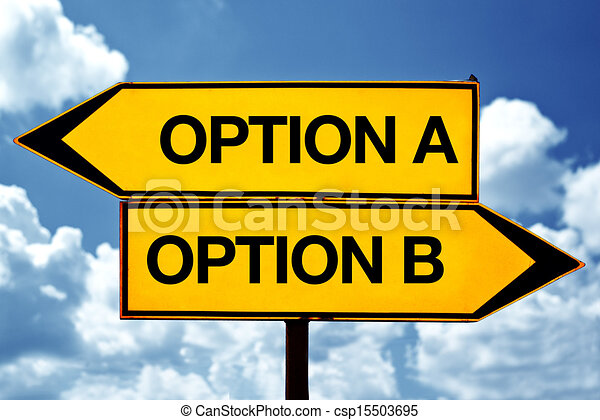 Stock options blue sky laws