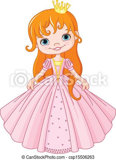 clip art vector of little princess illustration of cute cute horse clipart cute seahorse clipart