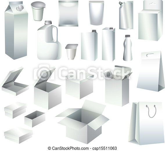 Packaging Illustrations and Clipart. 197,265 Packaging royalty ...