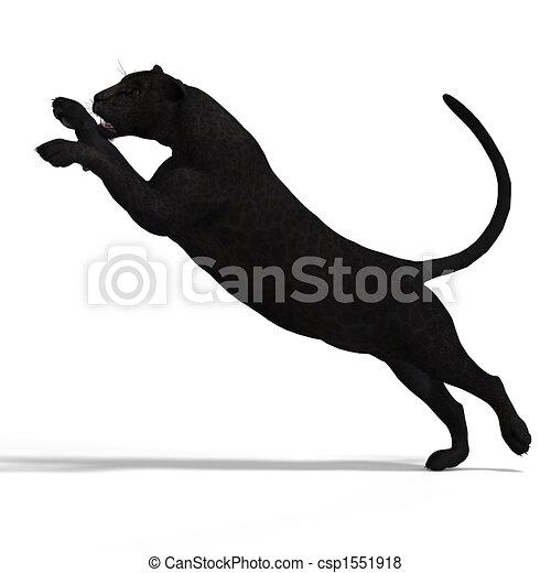 Big cat Illustrations and Clipart. 5,864 Big cat royalty free ...