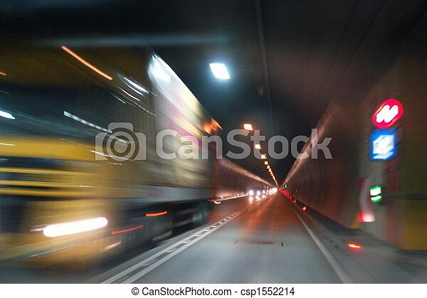 transport - csp1552214