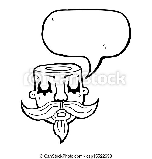 Jokes together with Home in addition Open Minded Cartoon also 20625787 Groupdiscussionsppt moreover Open Head Cartoon. on open minded cartoon