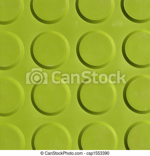 Stock illustration von fliesenmuster boden gummi for Boden hintergrund