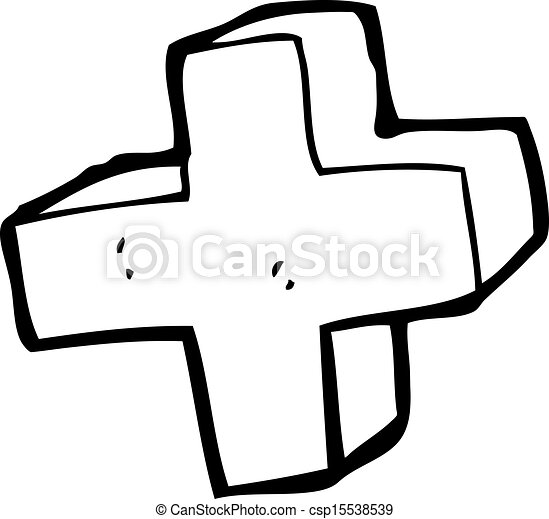 Watch besides Symbols And Meanings likewise Star in addition Explain The Logic Nand Gate With Its Operation And How It Works As A Universal Gate also Rsa Iec Variable Resistor Symbol Clip Art 121228. on no symbol