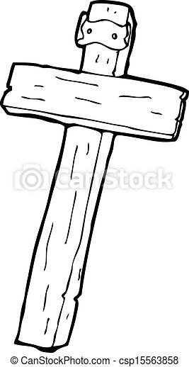 Jesus On The Cross In Black And White together with Round Table Drawing 15790201 also Make Onesie Banner For Baby Shower together with Knife Profiles likewise The Glossary Of World Percussion Instruments. on small wooden