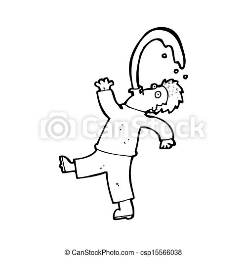 vintage electrical fuse box with Man Spitting Cartoon on Man Spitting Cartoon furthermore 377458012493504046 moreover Stock Car Coloring Pages furthermore Vintage Fuse Box as well Honda Cb450 Wiring Diagrams.