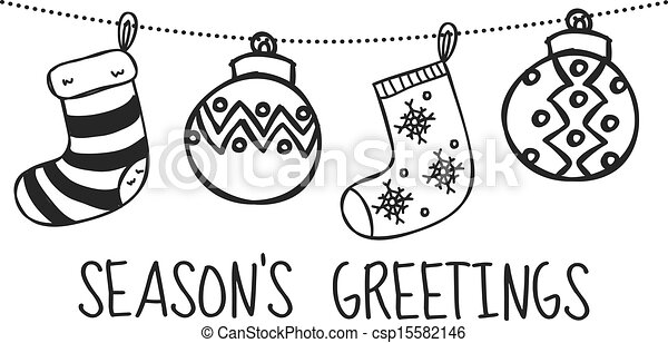 Santa Klaus together with Black And White Christmas Card in addition Vintage Frame Mirror 14586132 furthermore Bell 20clipart 20xmas additionally 402509285418287959. on christmas images black white