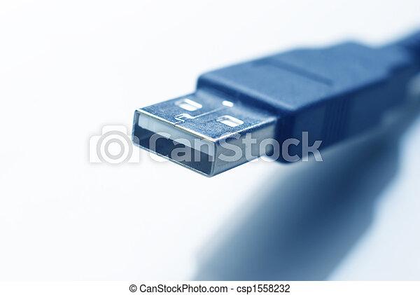 USB - csp1558232