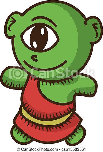 Cartoon troll Vector Clipart EPS Images. 289 Cartoon troll clip ...