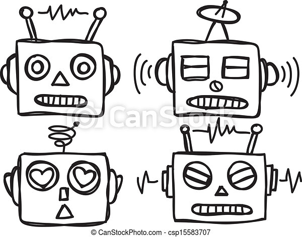 976 Partition De Musique 4 also Clipart Robot as well Clipart Dc8y9Lece together with Stock Foto S Vuist Image8873573 together with Cartoon Science Experiment 15564066. on robot clip art images