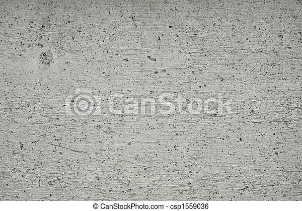 Cement Wall - csp1559036