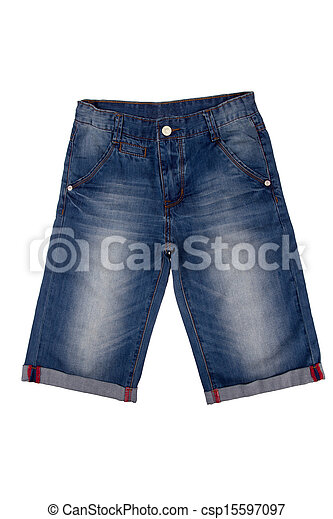 jeans bridges - csp15597097
