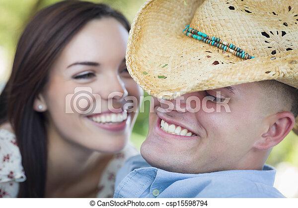 Flirter boy images