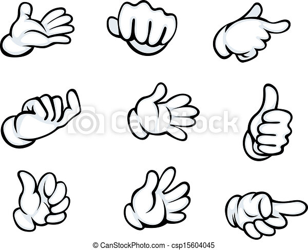 Black And White Thumbs Up 16224048 likewise Praying Hands Drawing Vector Illustration Realistic 129143816 together with Search Vectors besides Dog Set Boxer 18797552 together with Fea19. on gesture drawing art