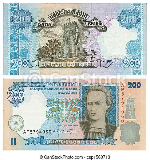 geld Indiaas gemeenschap