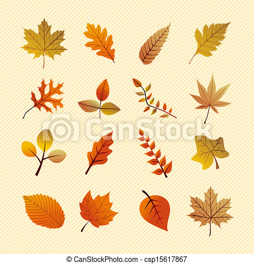Autumn Season Drawing Vector Vintage Autumn Season