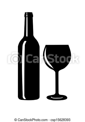 Wineglass Clipart and Stock Illustrations. 15,472 Wineglass vector ...
