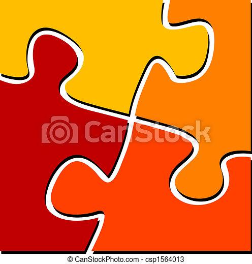 Puzzle - csp1564013