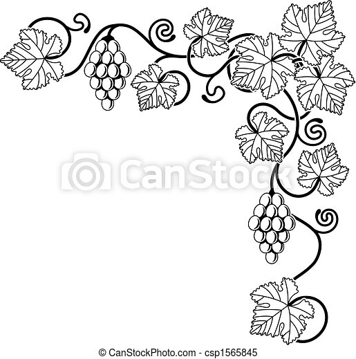 Cartoon Facial Expressions Set 17899112 likewise munication Icon 17036467 as well Rose Flowers With Vintage Elements 13803526 likewise Submachine Gun 14679658 also Grape Vine Design Element 1565845. on home design plans free download
