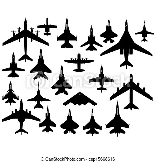 I0000BJnQfADEQBE likewise Us Navy Carrier Air Wings together with Other further 9782953254495 also 2014 02 01 archive. on aircraft carrier vietnam