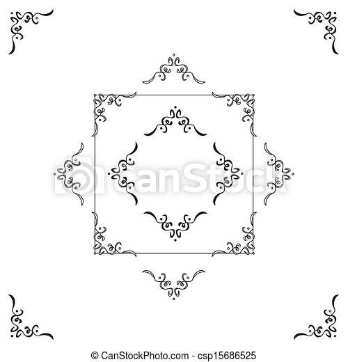 Wedding Invitation Artwork as good invitations ideas