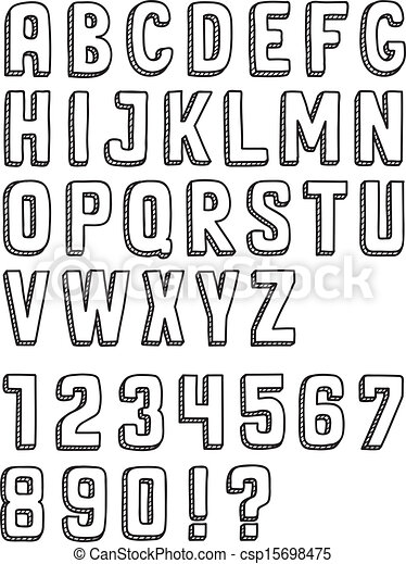 Circle Monogram Font Free Download likewise Number Stencil 1 French Chic Font as well Hand Drawn Doodle Letters 15698475 likewise Stock Image Beautiful Ornament Letter Ornate English Alphabets Grayscale Image38519211 besides 62357 decorative N. on decorative alphabet letters clip art