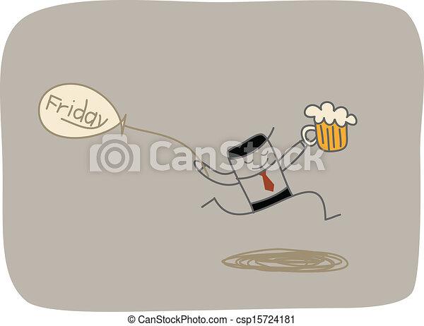 Funny Happy Friday Clipart Funny Happy Friday Clipart