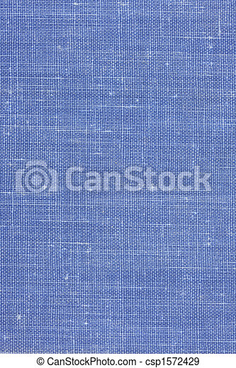 light blue textile background - csp1572429