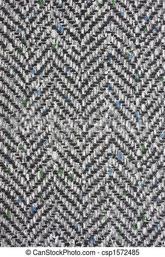 stock bilder von gewebe tweed hintergrund tweed gewebe hintergrund csp1572485 suchen. Black Bedroom Furniture Sets. Home Design Ideas