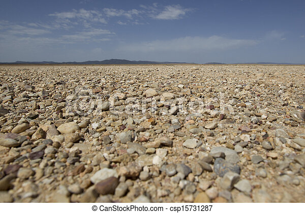 pictures of gravel desert tire marks csp15731287 search