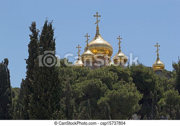 Religion - csp15737804