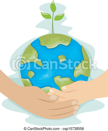 environmental protection essay in malayalam