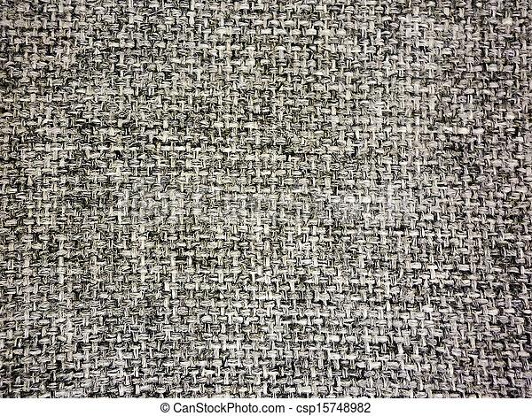Wool Fabric Texture
