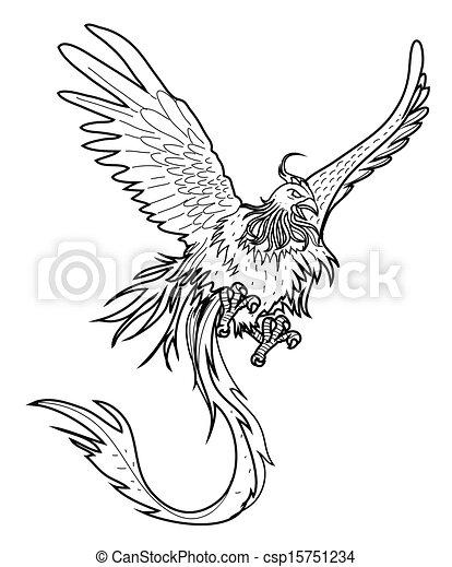 phoenix - csp15751234