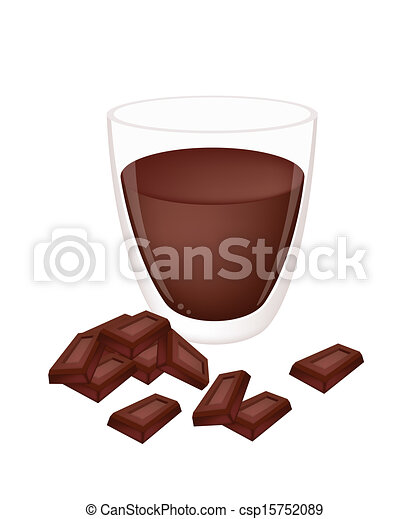 Chocolate Free Images X Pixels